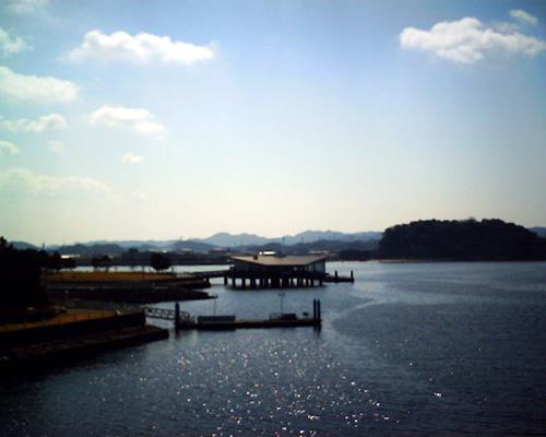 2008_03110002.jpg