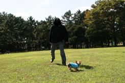 2008_03110044_edited-1のコピー.jpg