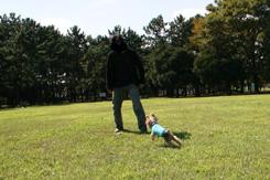 2008_03110045_edited-1のコピー.jpg