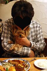 2008_03110322_edited-1のコピー.jpg
