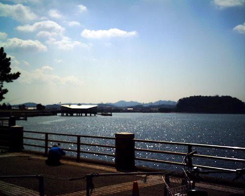 2008_03110001.jpg